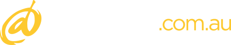 David Deane Real Estate - logo