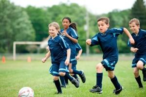 kids-soccer-300x200